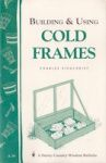 building_and_using_cold_frames_cover_lores