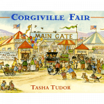corgiville-fair072-square