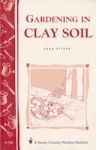 gardening_in_clay_soil_cover_lores