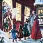 here_we_come_caroling_tasha_tudor