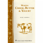 making-cheese-butter-yogurt-square_95615931