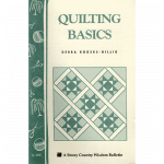 quilting-basics-square