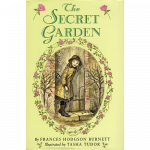 secret-garden-hardcover099-square_1493449854