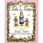 time-to-keep069-square