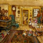 1830s-kitchen-6005-square