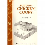 building-chicken-coops-square