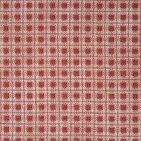 1-is-one-fabric--pink-dollhouse-check-0968-01-square