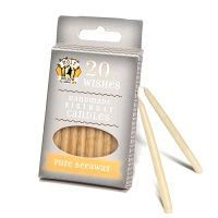 beeswax-birthday-candles-3330-square