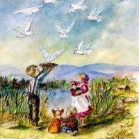 children-with-doves-2020-square_1913943050