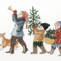 cross-stitch-kit-christmas-herald-pc1602_1010-square