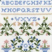 cross-stitch-kit-doll-house-sampler-large-pc-1859-square_1478871672