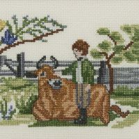 cross-stitch-kit-sweet-cicely-pc-1700-square