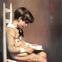 frederic-reading-print-2068-square