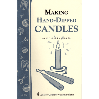 hand-dipped-candles045-square