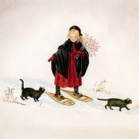 laura-in-the-snow-6009-square_1732417860