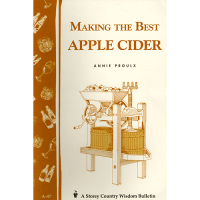 making-apple-cider-square