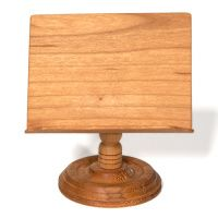 seth-tudor-tashas-art-stand-miniature-size-natural-oil-st-420d-b-square