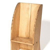 settle-chair-doll-size-stained-st-412s-square