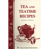 teatime-recipes-square