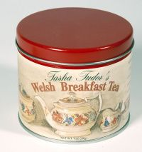 test-welsh-breakfast-tea-tin-2006_copy