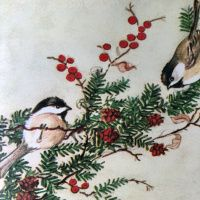 two_birds_tasha_tudor