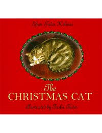 christmas-cat-paperback-front-square_1391219477