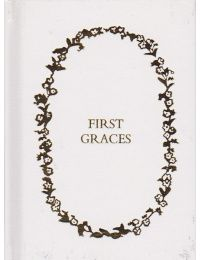 firstgracescover