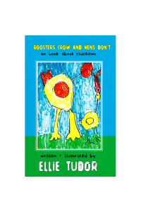 ellies-book-front-square