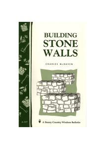 building-stone-walls-square