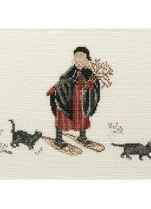 cross-stitch-kit-laura-in-the-snow-pc-1603-square