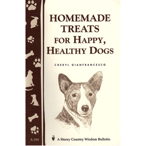 homemade-treats-dogs-square