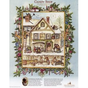 candy-shop-advent-calendar-8972004