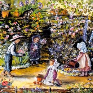 children-in-garden-4356a-square_305613298