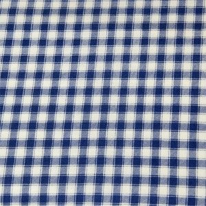 childs-garden-of-verses-fabric-blue-gingham-1323-01-square_1639724782