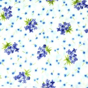 childs-garden-of-verses-fabric-blue-scatter-bouquet-1322-02-square_471315691