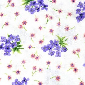 childs-garden-of-verses-fabric-purple-scatter-bouquet-1322-04-square_454594312