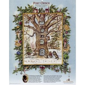 post-office-advent-calendar-8971005