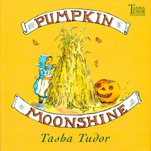pumpkin-moonshine-hardcover-front-square