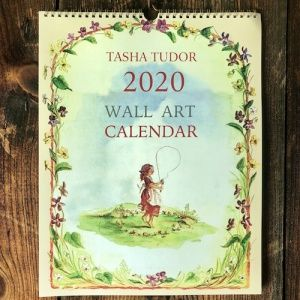 tasha_tudor_wall_calendar_sq_th_1610118655