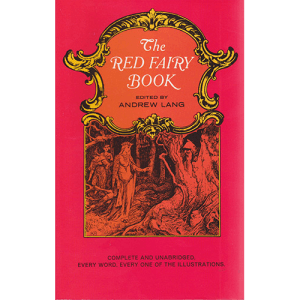 the_red_fairy_book_thumbnail_square