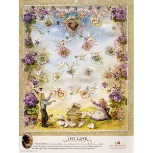 thy-love-advent-calendar-8974007
