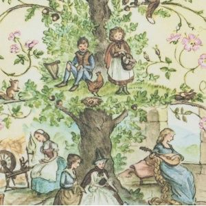 tree_of_fairy_tales_print_square_1048202758