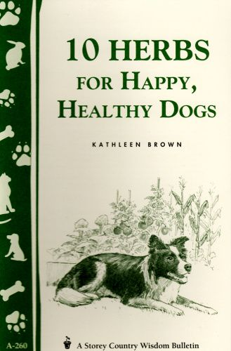 10-herbs-for-dogs049-front