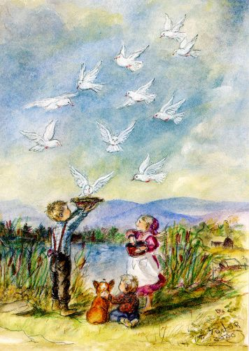 children-with-doves-2020_329944599