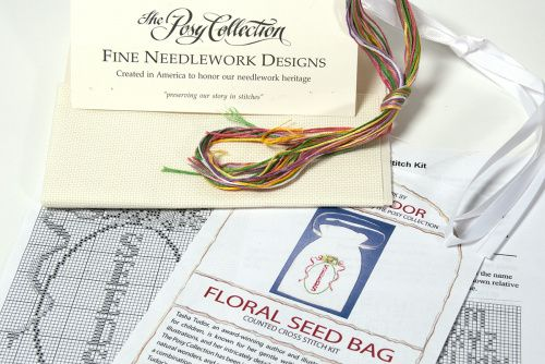 cross-stitch-kit-floral-seed-bag-package-pc-1725