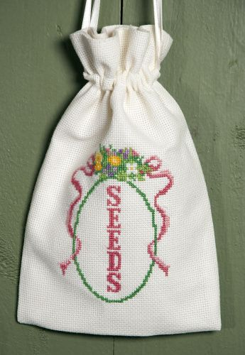 cross-stitch-kit-floral-seed-bag-pc-1725