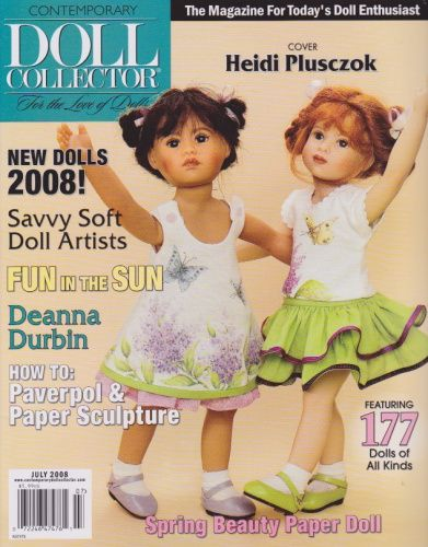 doll_collector_cover