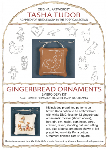 gingerbread_ornaments_embroidery_kit_725357918