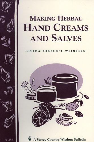 making-hand-creams-front