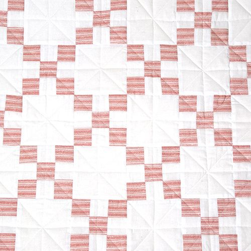 q-is-for-quiltpc-1796-square
